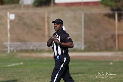 Referee-2