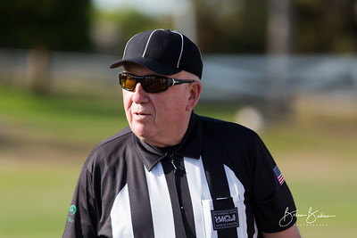 Referee-1