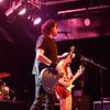Deja Foo, Foo Fighters Tribute Band in Concert at Jammin Java, Vienna Virginia 2/28/2019