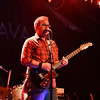 A Song for the Deaf, The Ultimate Queens of the Stone Age Tribute Band in Concert at Jammin Java, Vienna Virginia 2/28/2019
