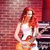 Zepparella, All Female Hard Rock Led Zeppelin Tribute Band in Concert at City Winery DC, Washington DC 4/25/2019