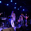 Evolution, A 311 Tribute Band in Concert at Jammin Java, Vienna VA, 6/29/2019