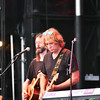 Classic Albums Live, Tom Petty & The Heartbreakers, Damm The Torpedoes Show in Concert at The Freeman Stage, Selbyville DE 6/22/2019
