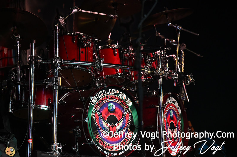 Eclipse, The Ultimate Journey Tribute Band in Concert at Union Jacks Rio, Gaithersburg MD 7/20/2019