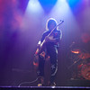 No Quarter, A Led Zeppelin Legacy Band, in Concert at The Fillmore Silver Spring, Silver Spring Maryland, Big 100.3 Throwback Bash, Photos by Jeffrey Vogt Photography, 3/2/2019