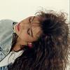 christina_vaccarro_4-0001