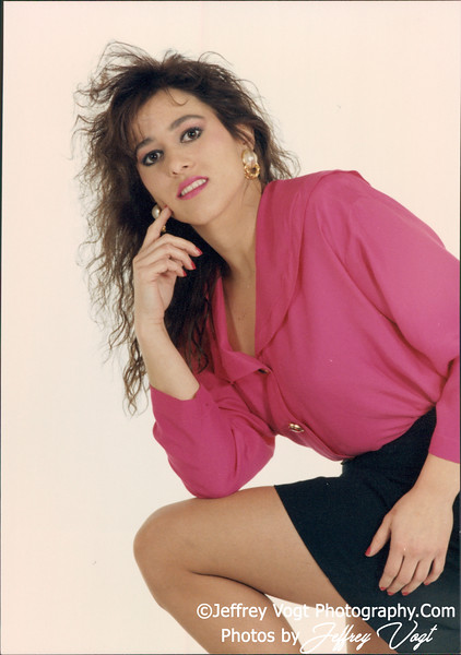 christina_vacarro_12-0013