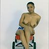 mary_12-0012