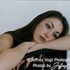 sandra_lynn_11-0002