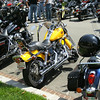 Rolling Thunder Ride from Frederick Maryland to Washington DC, Photos by Jeffrey Vogt Photography