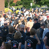 Rolling Thunder Ride from Gaithersburg Maryland to Washington DC, Photos by Jeffrey Vogt Photography
