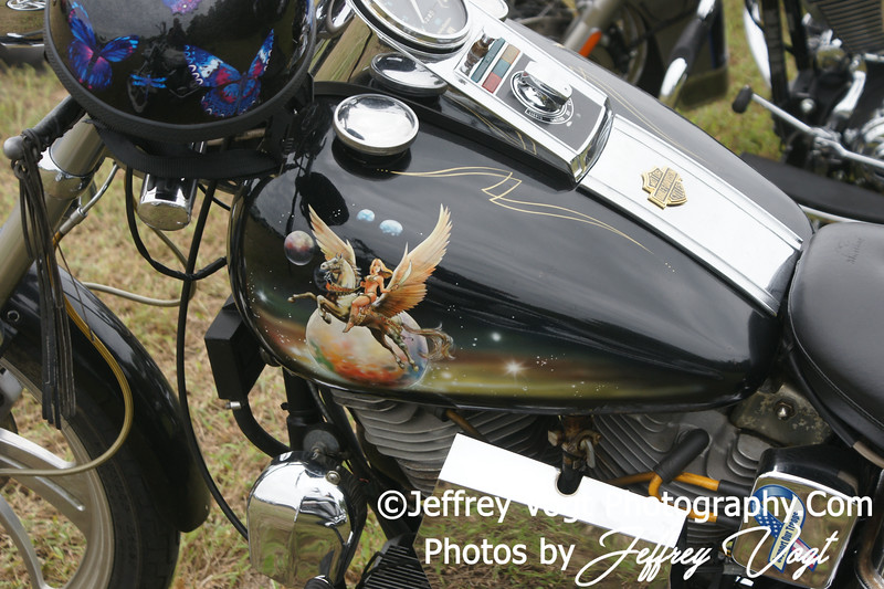 Delmarva Bikeweek, Ocean City Maryland, Photos by Jeffrey Vogt Photography