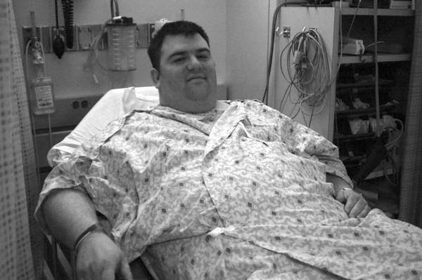 JVT Surgery