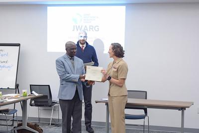 JWARG 2019 Nov020