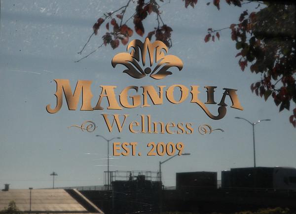 JWeekly--Magnolia Dispensary