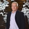 Eric Helms, Brown-Forman VP Marketing Director, Global Travel Retail