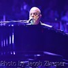 Legendary rock n' roller Billy Joel, who is the sixth best selling recording artist of all time, performed for a packed crowd at KFC YUM! Center Sunday night. April 6, 2014.