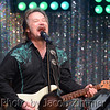 Travis Tritt performs at the Barnstable-Brown Derby Eve Party. Friday May 2, 2014.