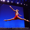 Melissa Cox performed baton twirling for the talent division during the 2014 Miss KY Pageant at the Singletary Center for the Arts in Lexington Saturday night. June 12, 2014.