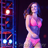 Kiley Shuffett on stage for the swimwear division during the 2014 Miss KY Pageant at the Singletary Center for the Arts in Lexington Saturday night. June 12, 2014.
