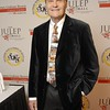 Fred Williard at the Julep Ball 2010.