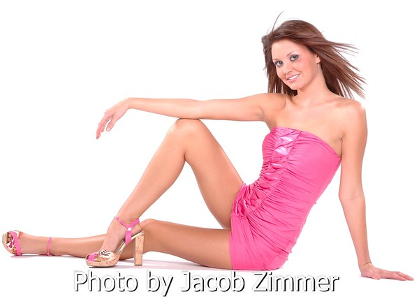 MODELS: Fashion, Runway, Swimwear, Fitness, Artistic, B&W Lingerie (PG)