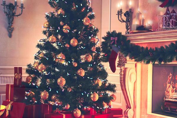 Jabil Christmas Party 2017
