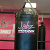 Jabz Boxing Gym 20160103-1