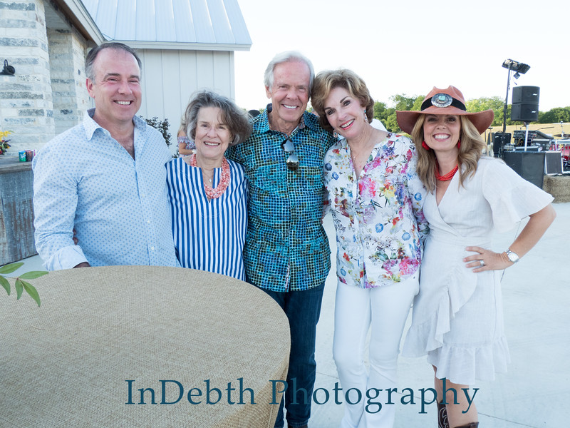 Jaci and Jim Smith Anniversary - A-list - InDebth Photography-P5050218
