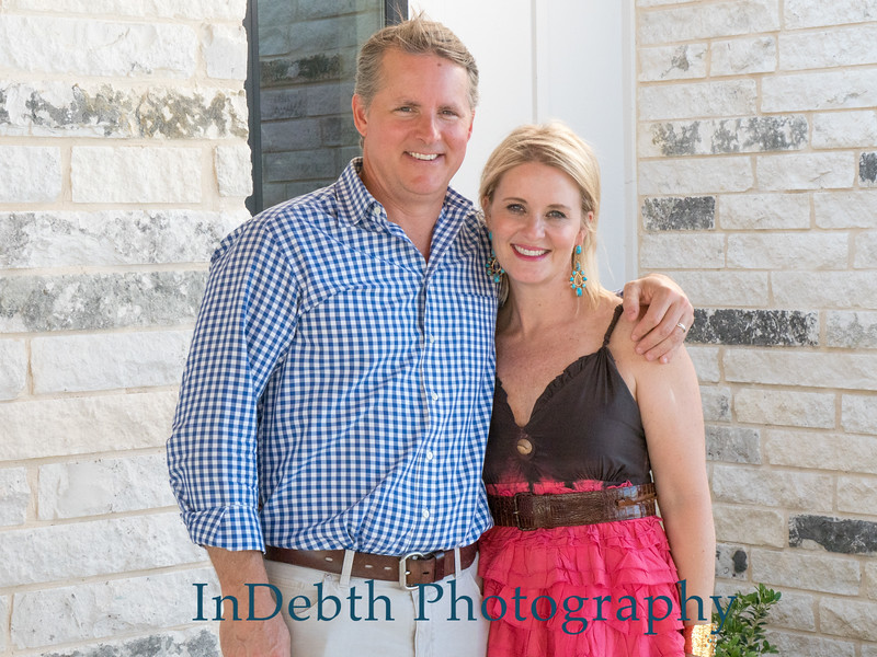 Jaci and Jim Smith Anniversary - A-list - InDebth Photography-P5050137