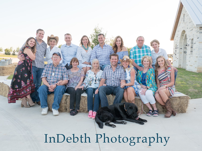 Jaci and Jim Smith Anniversary - A-list - InDebth Photography-P5050249