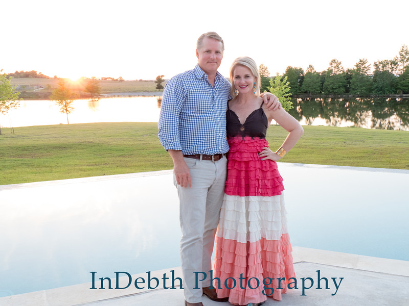 Jaci and Jim Smith Anniversary - A-list - InDebth Photography-P5050315