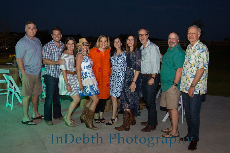 Jaci and Jim Smith Anniversary - A-list - InDebth Photography-D12A7874