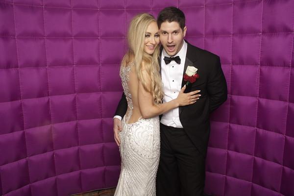 Jack & Ashley Stratton