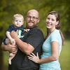 IMG_One_Year_Portrait_Greenville_NC-9730