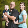 IMG_One_Year_Portrait_Greenville_NC-9751