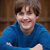 Jack LHS Freshman-5