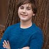 Jack LHS Freshman-28
