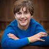 Jack LHS Freshman-1