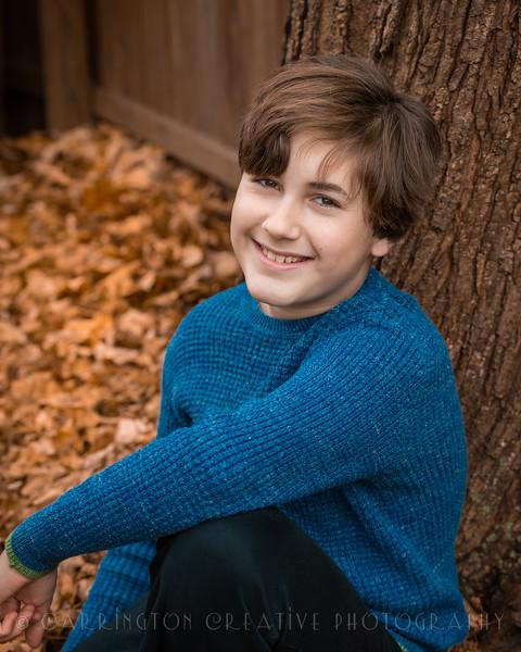 Jack LHS Freshman-11