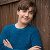 Jack LHS Freshman-13