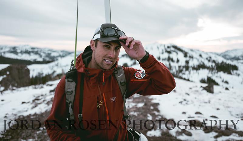 Jordan Rosen Photography-1040050