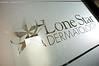 Lone Star Dermatology 06