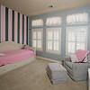 girls_bedroom