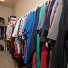 master_closet