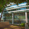 The Domain Office Building