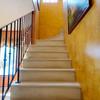 Woodland Trail Stairway