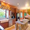 Woodland Trail Kitchen