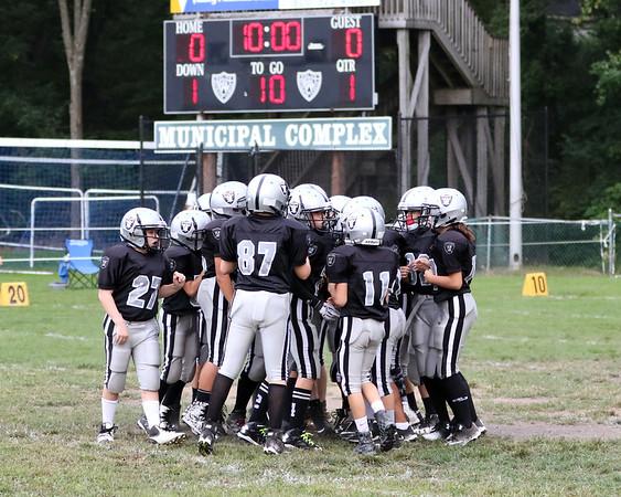 9-16-17 Raiders B Squad vs Pompton Lakes File 2