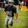 Raiders vs Woodland Park 8-12-15 JS7